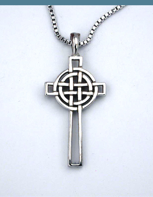 Modern celtic cross jk bloom celtic cross voltagebd Images